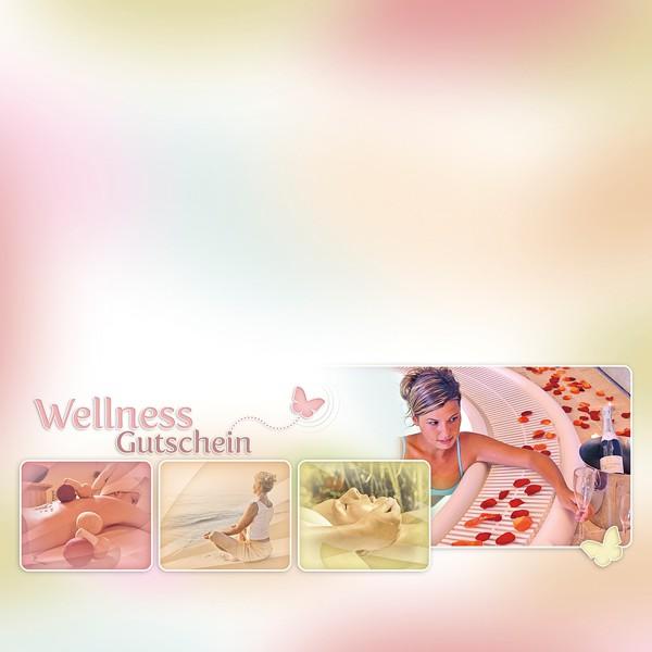 Wellness Hotel Gutscheine Wellnessurlaub Verschenken