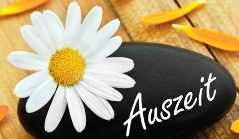 Auszeit wellness  Wellnessurlaub & Wellnesshotels - Angebote für Wochenende ...