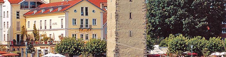 Hotel Helvetia Lindau Wellnesshotel Am Bodensee Angebote Infos