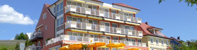 See Hotel Off Urlaub Wellness Am Bodensee Angebote Infos