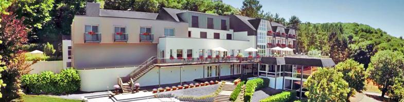 hotel vulcano lindenhof wittlich wellnesshotel angebote infos. Black Bedroom Furniture Sets. Home Design Ideas