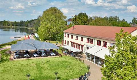 ACAMED Resort Nienburg