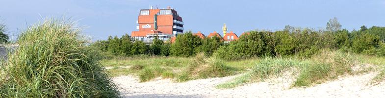 hotel am strand schillig ihr nordsee wellnesshotel angebote infos. Black Bedroom Furniture Sets. Home Design Ideas