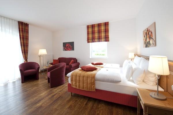 Hotels Nahe Stralsund